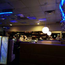 Photo Of To Kai Anese Restaurant Philadelphia Pa United States