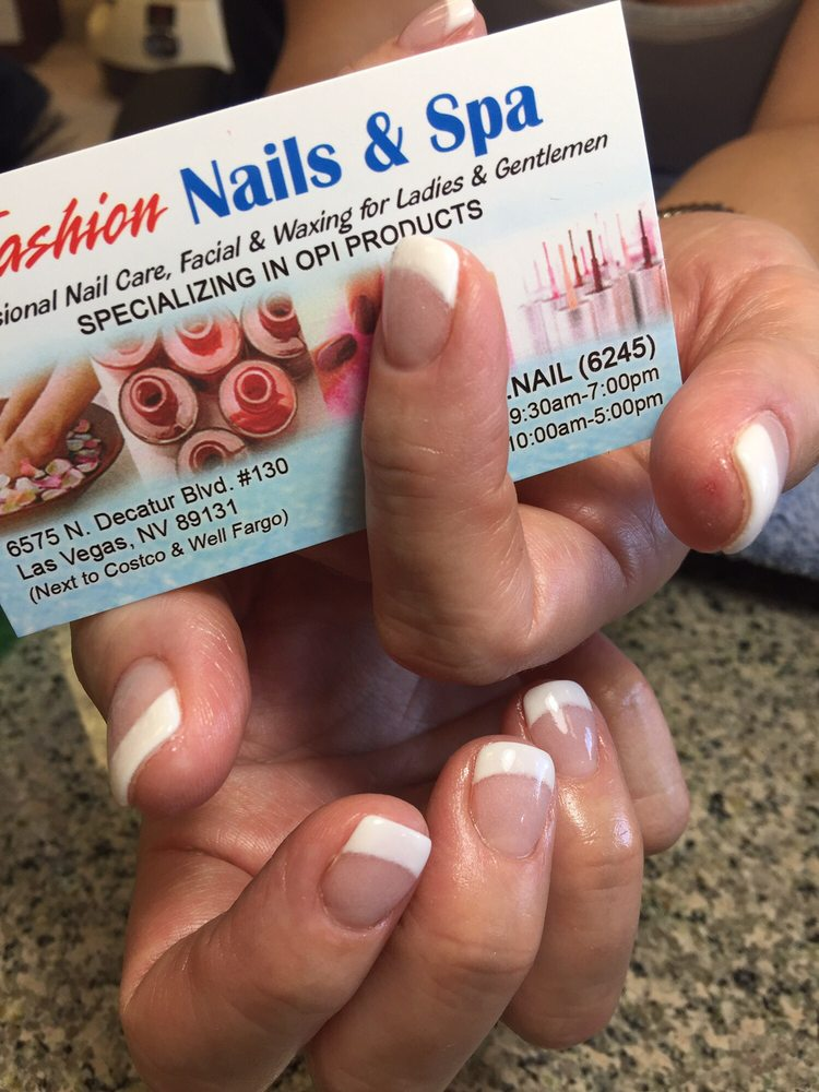 Girls day out! We love our nails and Helen and Lin did awesome thank ...
