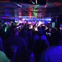 Lesbian clubs in charlotte nc