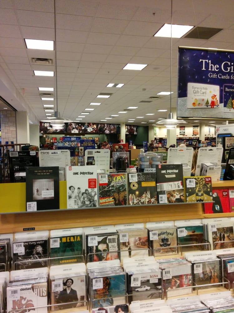 Barnes & Noble Booksellers: 6800 Eastman Ave, Midland, MI