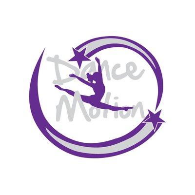 Dance Motion Dance Studios 519b Wenonah Ave Pearisburg Va