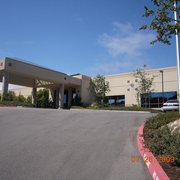 Central Coast Cardiology Medical Centers 5 Lower Ragsdale