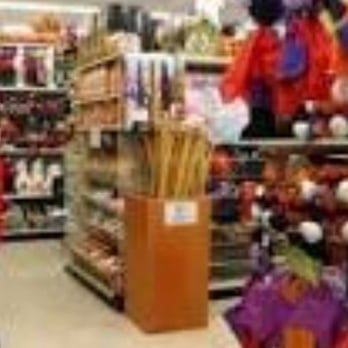 photo of christmas tree shops spring valley ny united states yas - Christmas Tree Shop Store