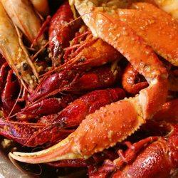 Best Seafood Restaurants Near