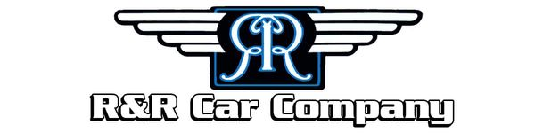 Car Brands Starting With L >> R R Car Company 28675 Utica Rd Roseville Mi Auto Dealers Used