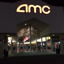Amc Freehold 14 22 Photos 71 Reviews Cinema 101 Trotters Way