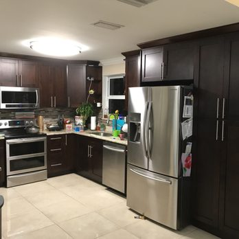 photo of tibi home design san diego ca united states