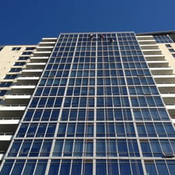 Ghb Window Cleaning Services Inc 10 Photos Window