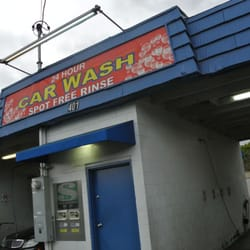 Coin op car wash bolton - Dft coins twitter username and