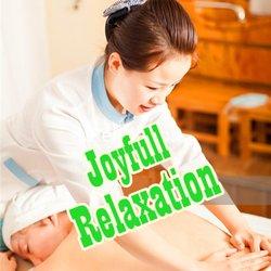 Windsor adult massage