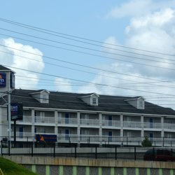 Photo Of Intown Suites Charlotte Nc United States Will Be Very Convenient