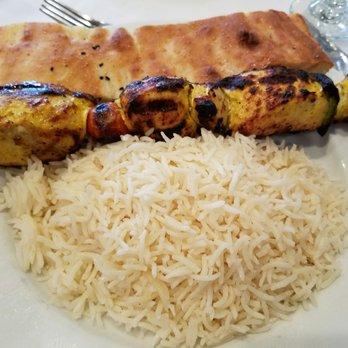 Kabul afghan cuisine order online 514 photos 930 for Afghan cuisine sunnyvale