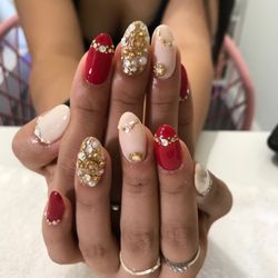 Top 10 Best Japanese Nail Art in Miami, FL - Last Updated July 2019 ...