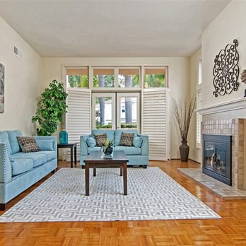 The San Diego Staging Company 34 Photos 13 Reviews Home Staging 1866 Erie St Bay Park