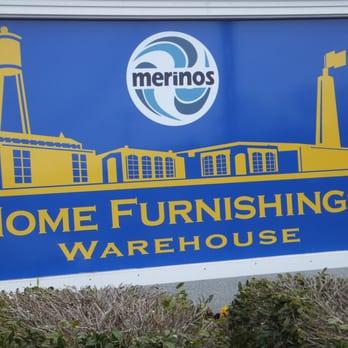 Photo of Merinos Home Furnishings Warehouse   Mooresville  NC  United States. Merinos Home Furnishings Warehouse   10 Photos   Furniture Stores