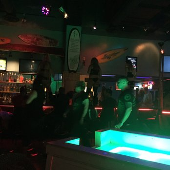 Gay bars laughlin nv