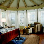 Photo Of Ed Z S Blinds Drapery Brookfield Wi United States