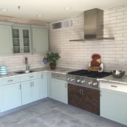 Charming Photo Of Master Kitchens And Baths   Fair Lawn, NJ, United States. Showroom