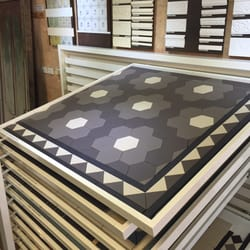 Photo Of Eco Tile Factory Norwood South Australia Great Displays