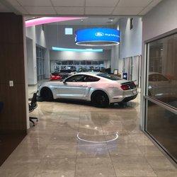 Car Dealerships In Summerville Sc >> Summerville Ford 15 Photos 28 Reviews Car Dealers