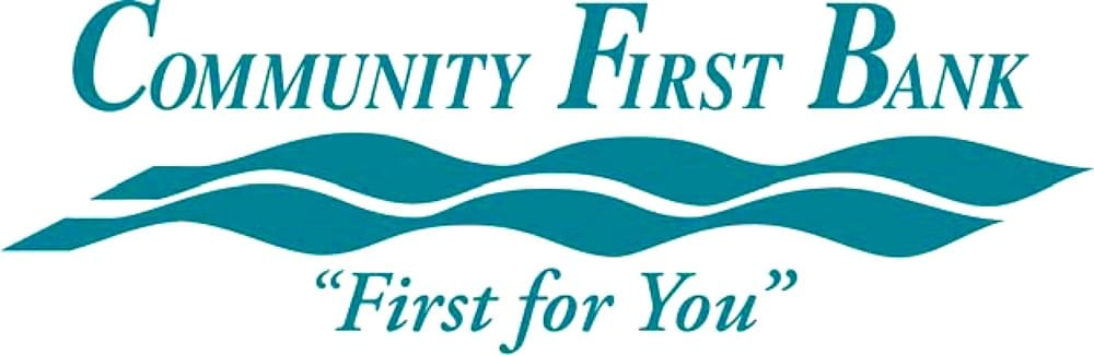 Community First Bank  Bank & Building Societies  925. What Does A Electrician Do Western Ny Dental. Ipad Retail Pos System Stage 1 Meaningful Use. Database Of Small Businesses. Pediatric Dentist Northern Ky. Pictures Online Storage Roof Framing Software. What Is A Videogame Designer Called. High Speed Internet Service Provider. Above It All Treatment Center