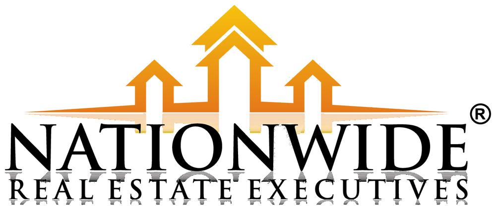 Nationwide Real Estate Executives L.A. | 1968 W Adams Blvd, Los Angeles, CA, 90018 | +1 (323) 529-1300