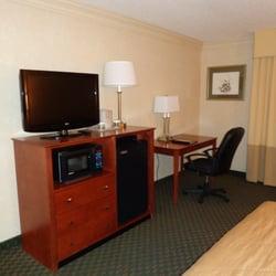 clarion hotel conference center 20 photos 22 reviews. Black Bedroom Furniture Sets. Home Design Ideas