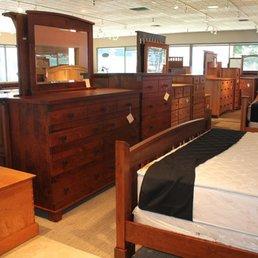 Wonderful Photo Of Amish Traditions Furniture   Beaverton, OR, United States