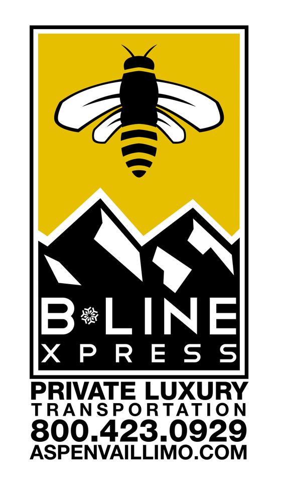 B Line Xpress: 56 Edwards Village Blvd, Edwards, CO