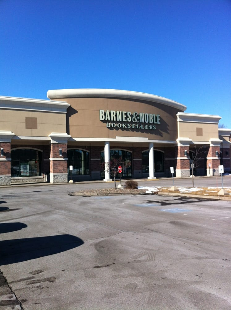 Barnes & Noble was founded by Charles Barnes in the year It was later acquired by Leonard Riggio in Today, it is the largest bookseller in the United States with more than retail bookstores and college bookstores serving more than million students (as of ).