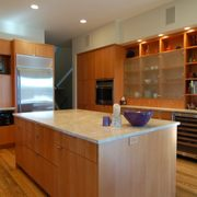 Cabinet Expressions - 15 Photos - Cabinetry - 8901 Lyndale Ave S ...