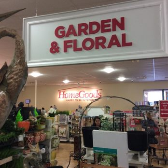 Photo of HomeGoods   Temecula  CA  United States. HomeGoods   17 Photos   48 Reviews   Department Stores   27560
