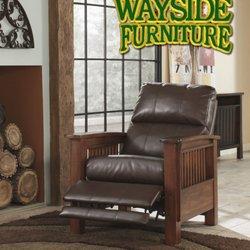 Photo Of Wayside Furniture   Joplin, MO, United States. The Largest La