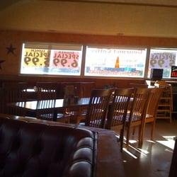 Cafe 58