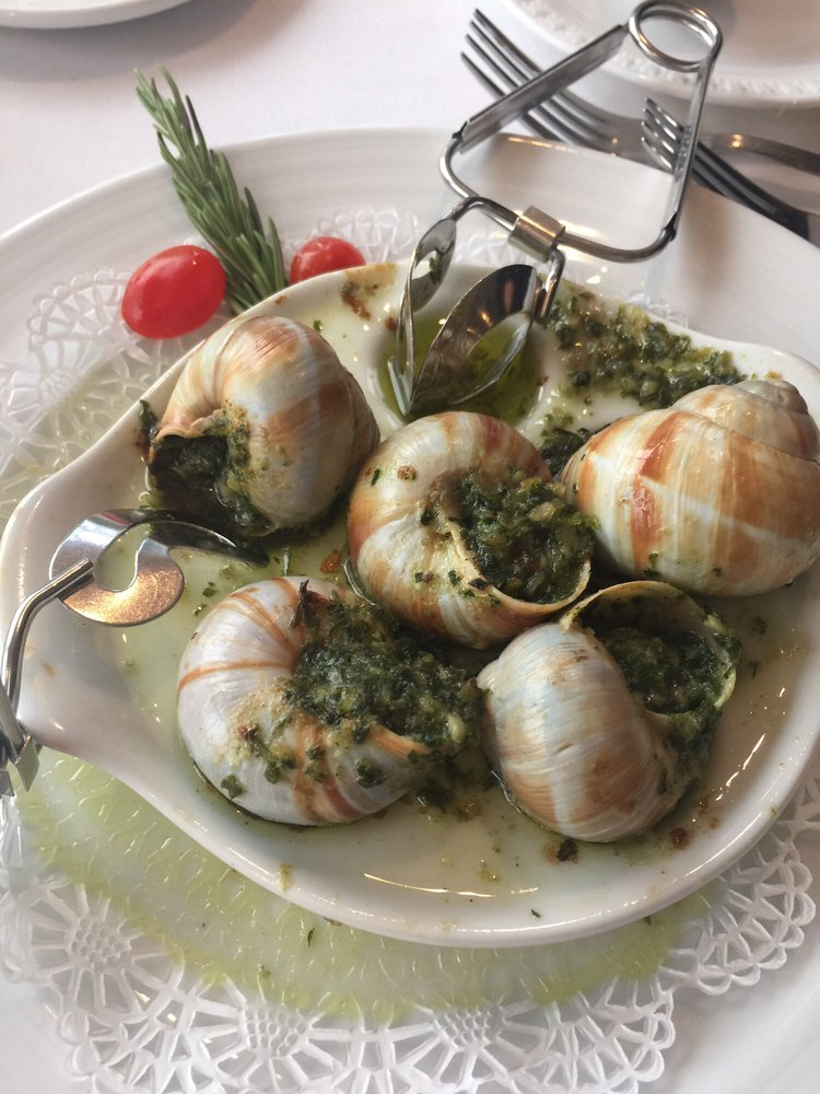 Photo of Lavender Restaurant: Green Valley, AZ
