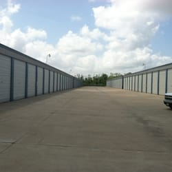 Exceptional Photo Of League City Boat U0026 Rv Storage   Dickinson, TX, United States