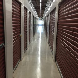 Delicieux Photo Of Addison Storage   Boca Raton, FL, United States. Well Thatu0027s What