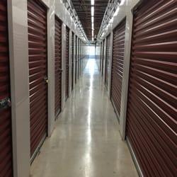 Exceptional Photo Of Addison Storage   Boca Raton, FL, United States.