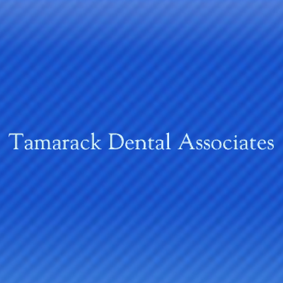 Tamarack Dental Associates: 801 E Tamarack Rd, Altus, OK