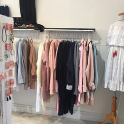 ls haru women's clothing 10563 97 street, edmonton, ab yelp,Womens Clothing Edmonton