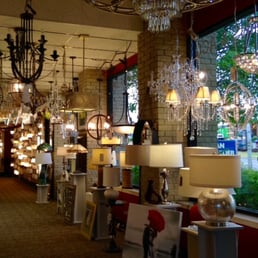 Michigan Chandelier - Lighting Fixtures & Equipment - 200 E 2nd St ...:Photo of Michigan Chandelier - Rochester, MI, United States,Lighting