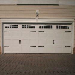 Great Photo Of Premium Garage Door U0026 Gate Repair Tarzana   Tarzana, CA, United  States