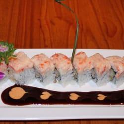 Sushi Time Order Food Online 23 Photos 88 Reviews Sushi