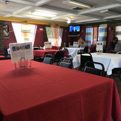 Lalibela Ethiopian Restaurant 115 Photos 158 Reviews 4422 C St Midtown Omaha Ne Phone Number Yelp