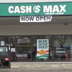 Conway ar payday loans picture 5