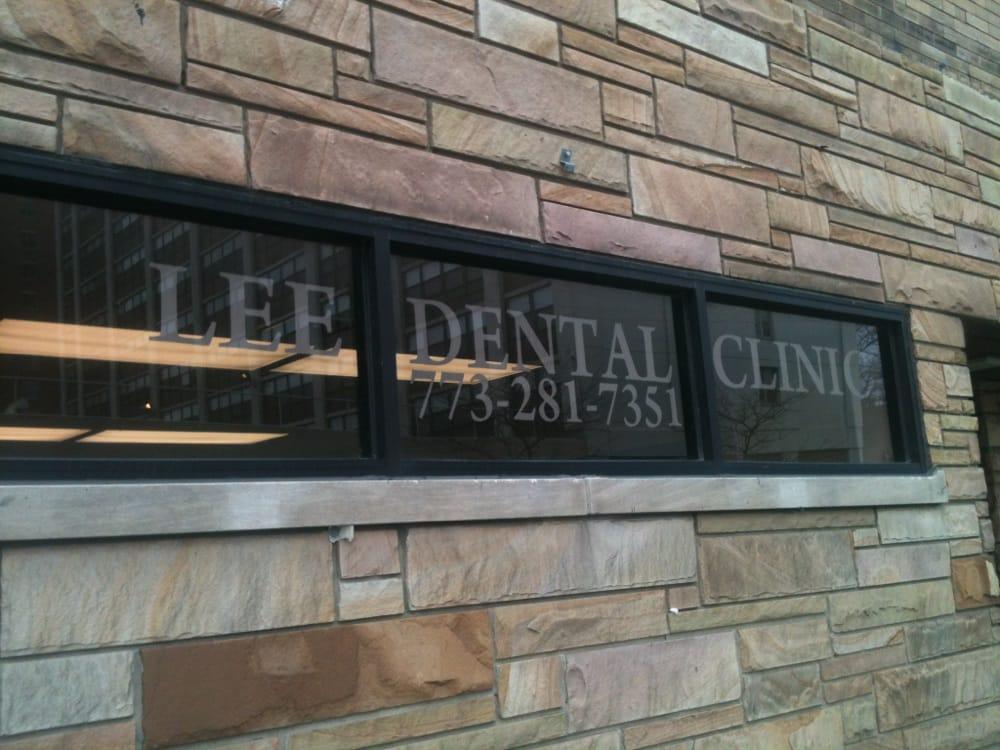 Lee Dental Clinic 100 Reviews General Dentistry 3811