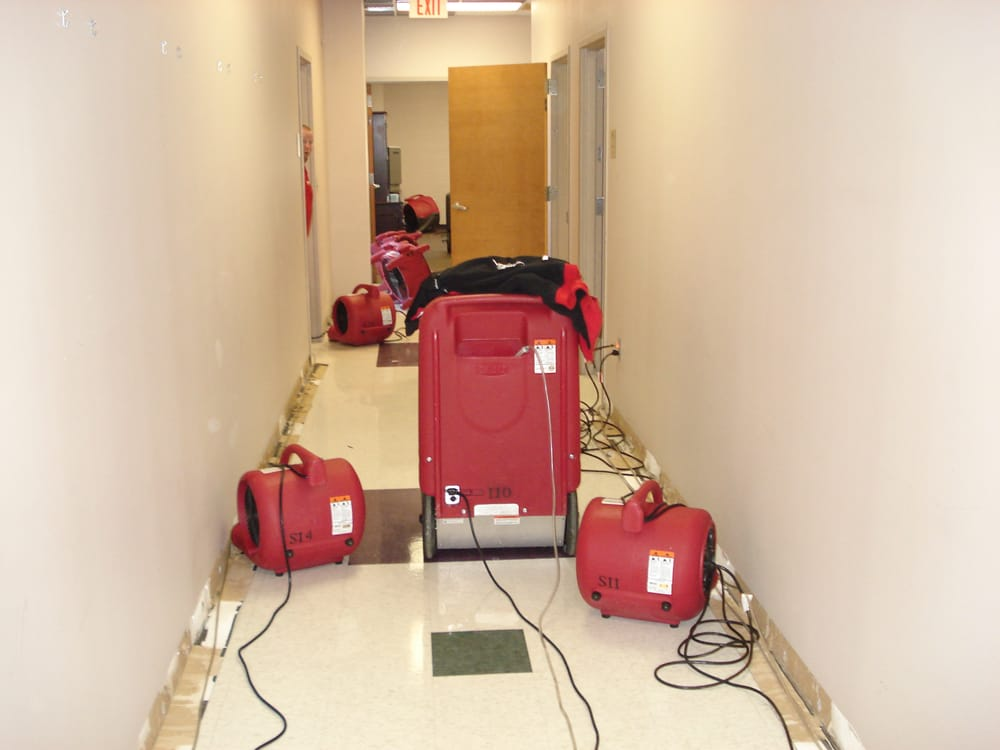 PuroClean Emergency Services: 3118 Bellwood Dr, Birmingham, AL