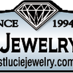st lucie jewelry and coins joalharia 9168 s us hwy 1