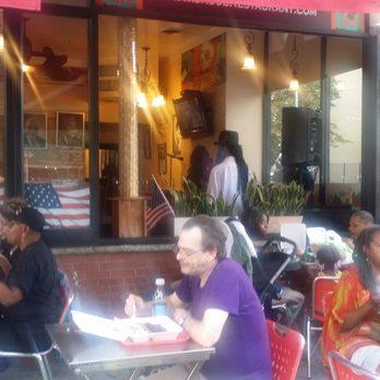 Jacob Restaurant 247 Photos Amp 269 Reviews Soul Food