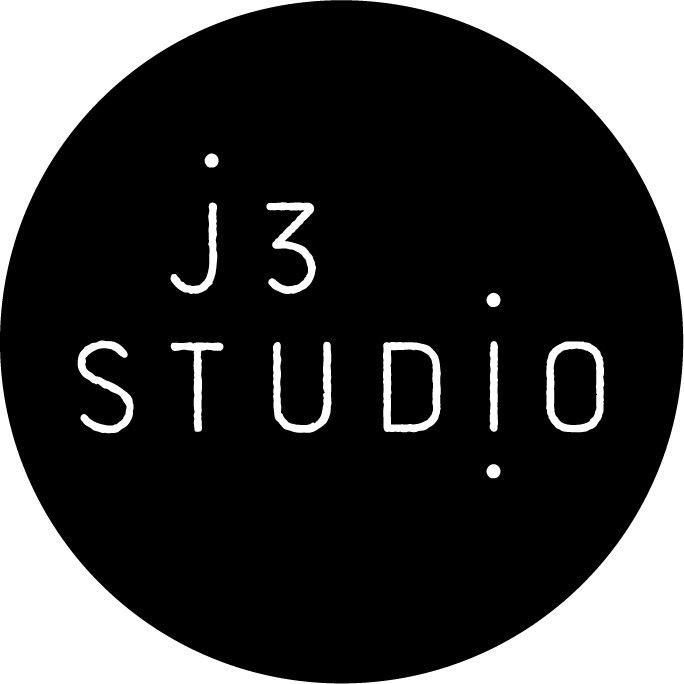 J3 Studio: 1107 Mississippi, Saint Louis, MO